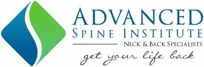 Advanced Spine Institute