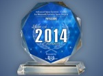 Best Physicians of 2014 Encino